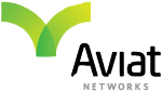 Monthly Chapter Meeting - Milpitas @ Aviat Headquarters | Milpitas | California | United States