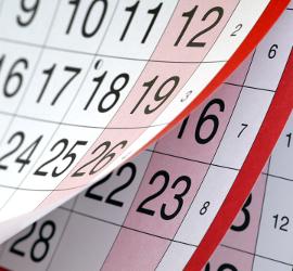 Calendar_sm