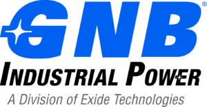 GNB-Logo-Large
