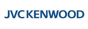 Training - Kenwood Viking Radio Programming @ Online-Zoom
