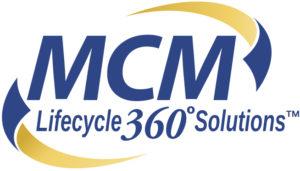 MCM+Technology+Logo