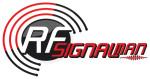 RFSignalman_logo_color