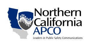 Chptr__NorthCalifornia_APCO_rgb_Rev_1