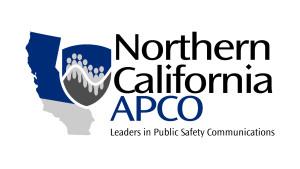 Chptr__NorthCalifornia_APCO_rgb_Rev_1_HD