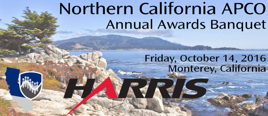 MontereyBayShorline_AwardsDinner_Sponsor